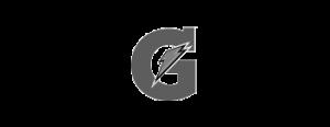Patrocinador Gatorade Bn