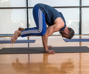 Yoga Kundalini
