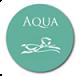 Aqua: Nivel Uno