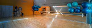 Arboledas Instalaciones02