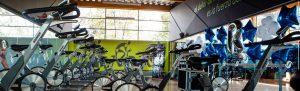 Instalaciones Coyoacán
