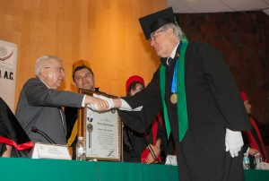 Honoris Causa 8