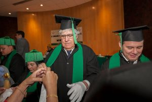 Honoris Causa 9