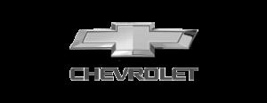 Patrocinador Chevrolet Byn