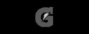 Patrocinador Gatorade