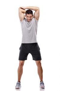 Fitnes profile