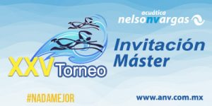 695 Master
