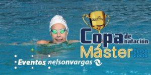 WebMasterCopa
