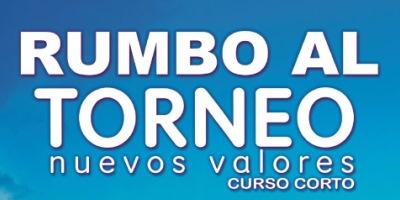 WebRUMBOcc