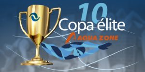 Copa Elite