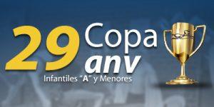 Copa Infantil