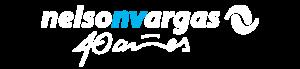 Logo Nelson Vargas