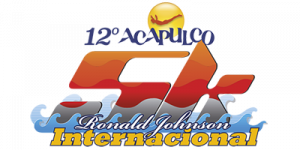 Logo 5K 2018 400x200