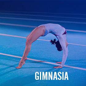 02gimnasia Front