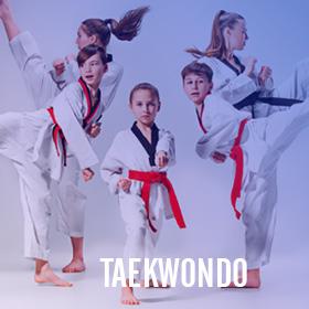 03taekwondo Front