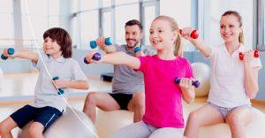 Banner Family Fitness 03