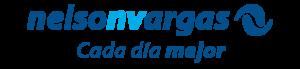 Logo Main Light