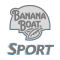Banana Boat Sport