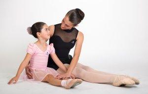 Ban Ballet 1920x1213