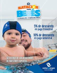 Ban Promociones Bbs 488 X 626