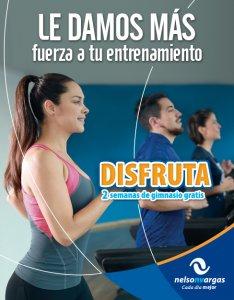 Ban Promociones Gym 488 X 626