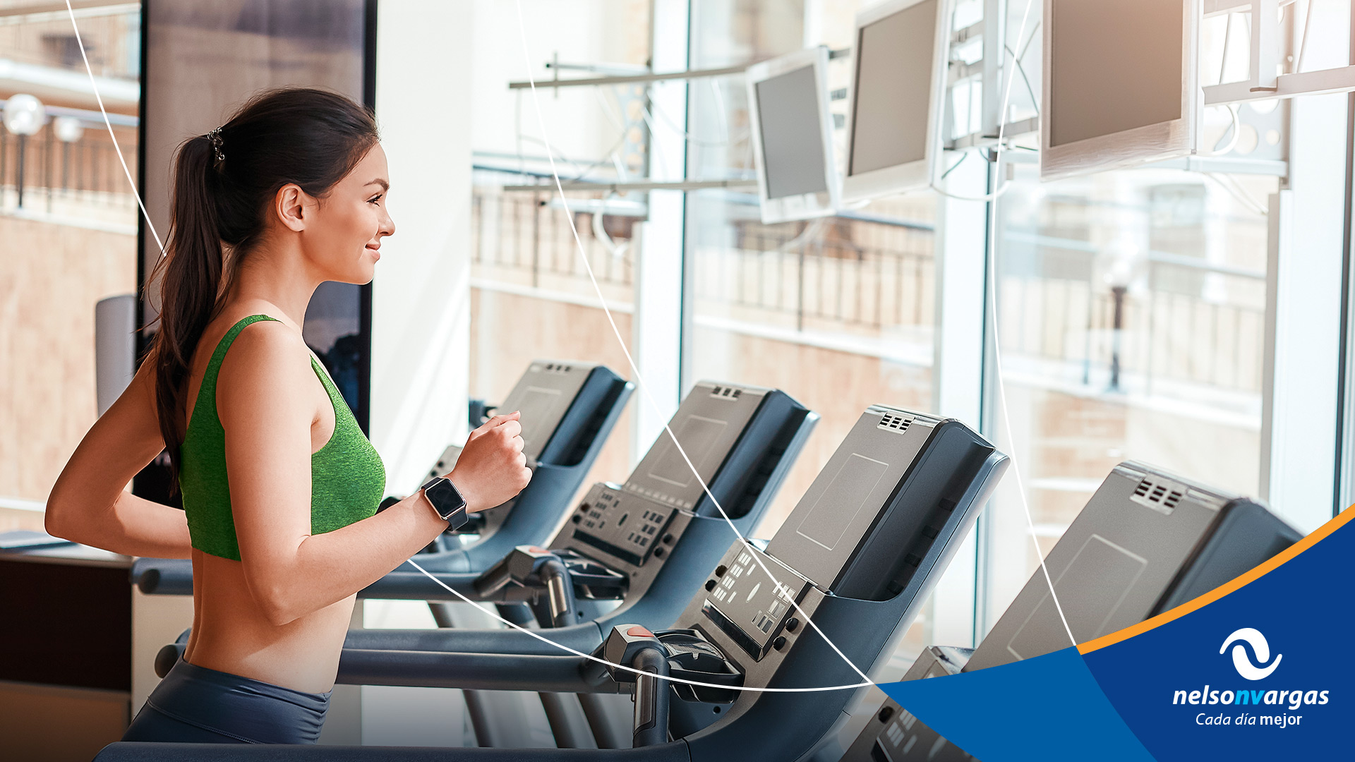 Venta_Anual_2019_gym_background