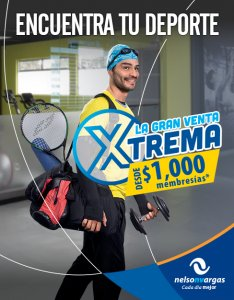 Ban Venta Xtrema1000 Nvff 488 X 626
