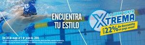 Ban Venta Xtrema22 Anv 1920x600