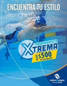 Ban Venta Xtrema500 Anv 488 X 626