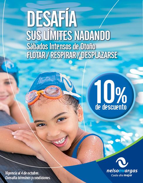 Sabados -10%