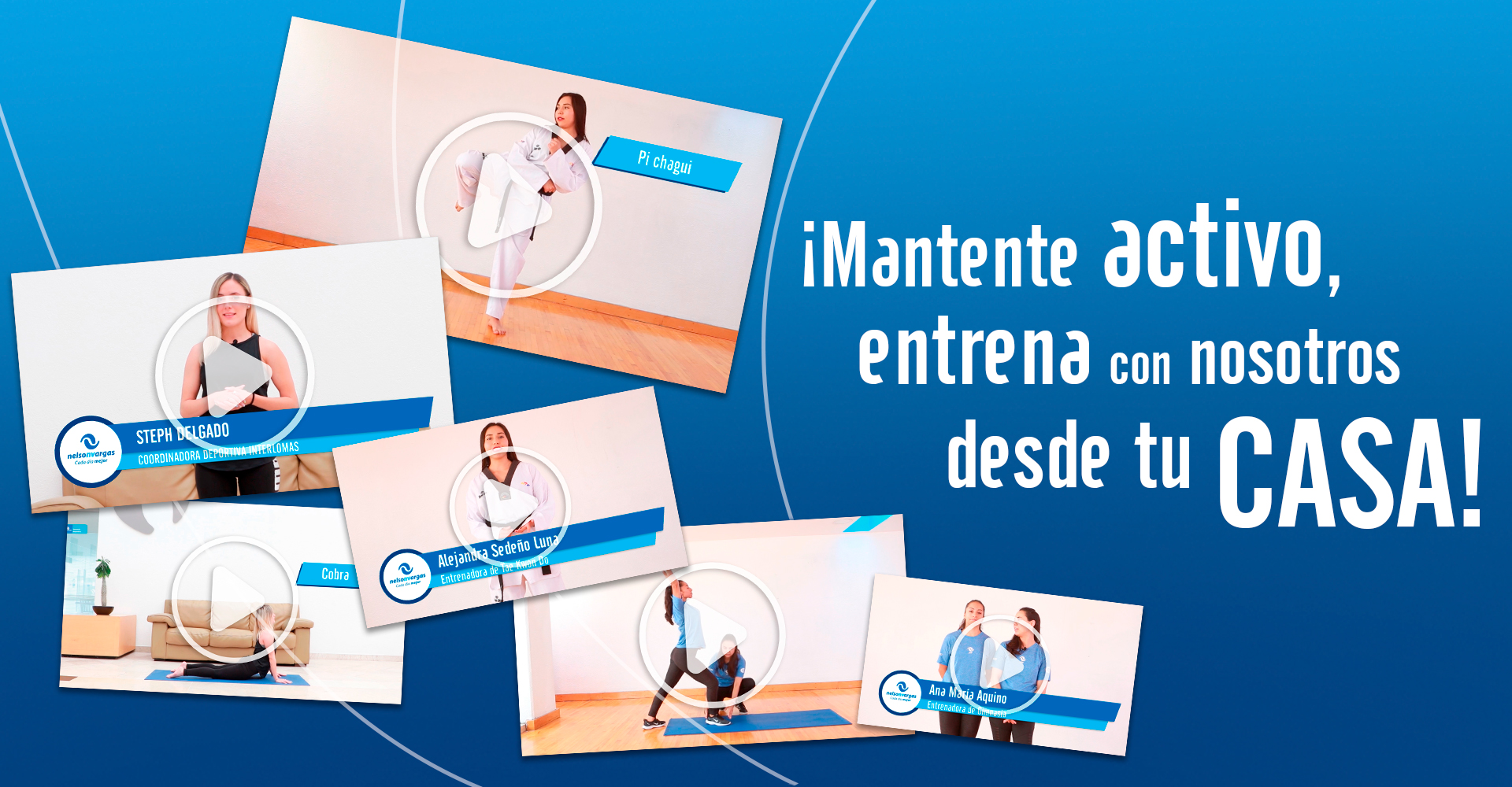 EntrenaenCasa_1920x1000