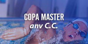 COPA MASTER ANV CC