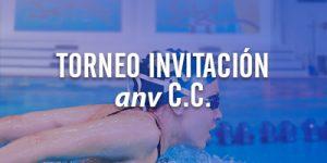 TORNEO INVITACION ANV CC