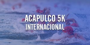 Acapulco 5K