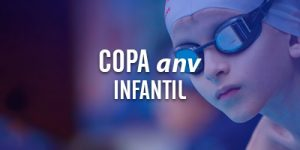 COPA ANV INFANTIL