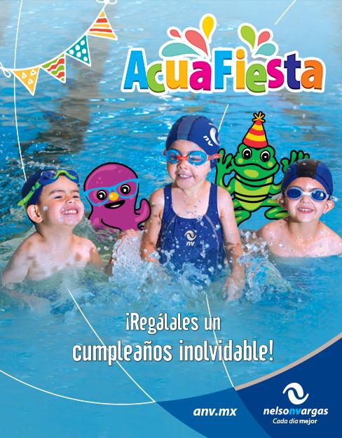 MG_Acuafiesta_web_488x626