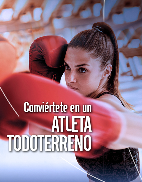 Atleta_Todo_Terreno_488x626