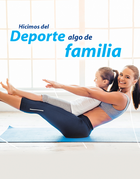 DeporteEnFamilia_488x626