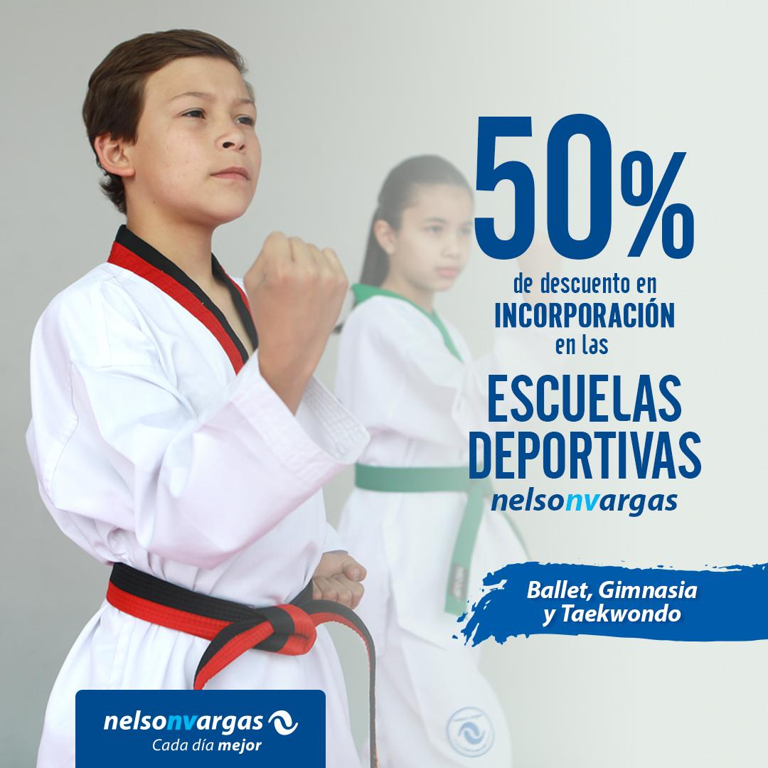 fb_Promo_Escuelas_50Inc