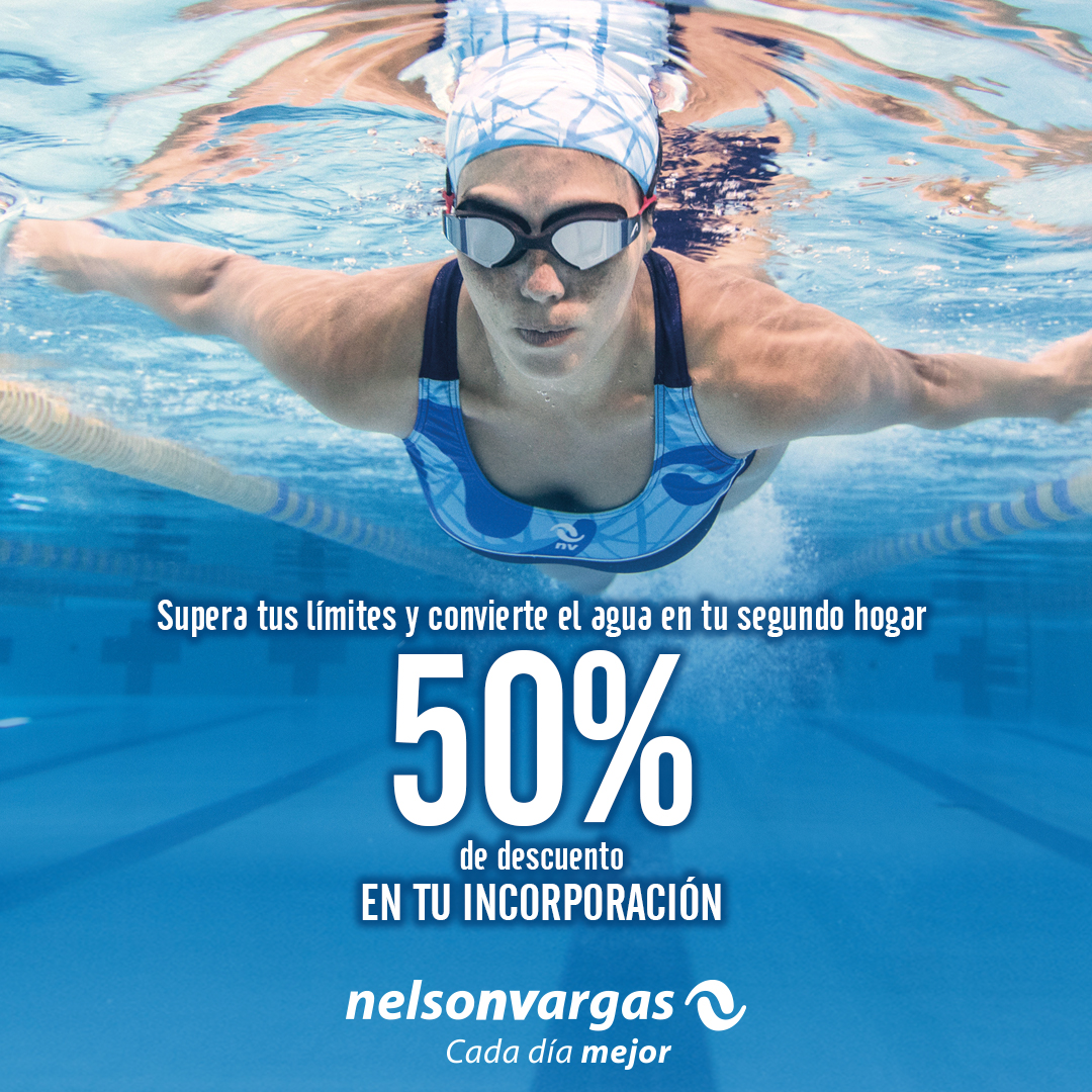 reds_PromoJunio_50Incor acuatica