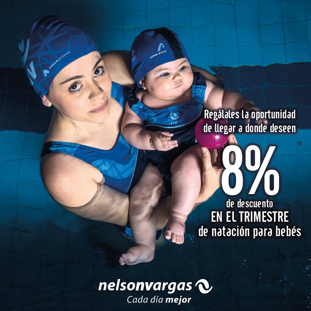 reds_PromoJunio_8 natacion bebes